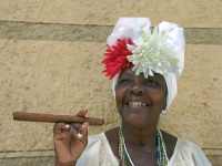 Rondreis Swingend Cuba