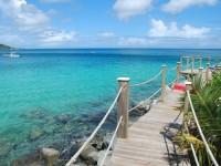 Cruise Oostelijke Caribbean
