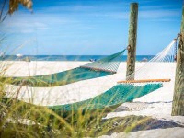 Fly-drive naar Florida Relax